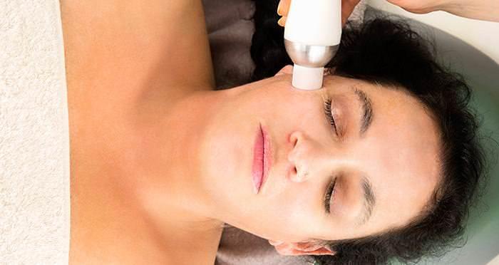 mezoterapia beziglowa NADOBNE