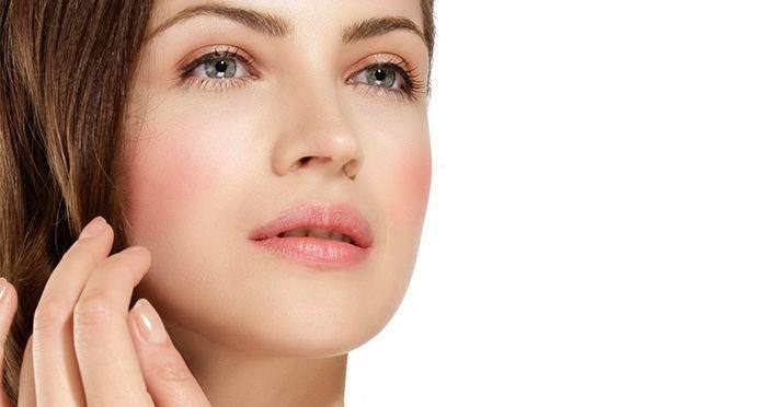 Zabieg normalizujący dla skóry tłustej i trądzikowej