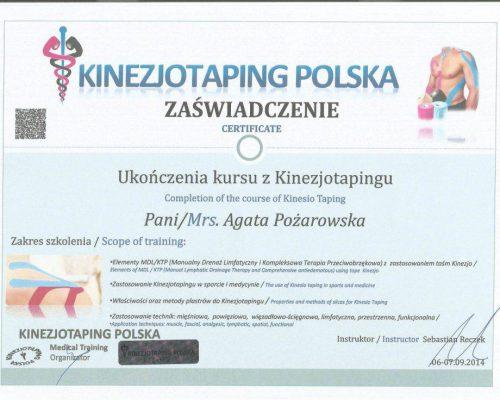 Scan kt0003 1024x736 500x400 Certyfikaty