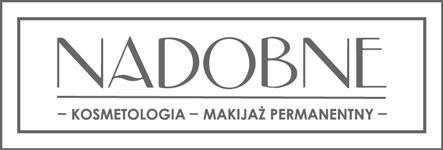 Nadobne.com